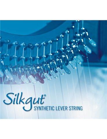 CDJ-900 NEXUS  LECTOR CD PROFESIONAL PIONEER