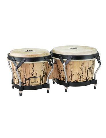 BONGO TYCOON SUPREMO  SELECT SERIES WILLOW STBS-B WI
