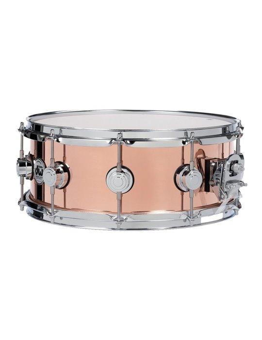 Bolsa multiuso para equipos 230 x 230 x 310 mm