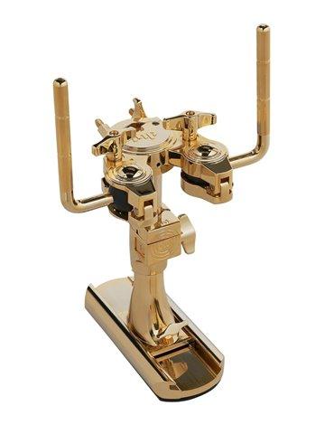 Controlador DMX 6 Canales