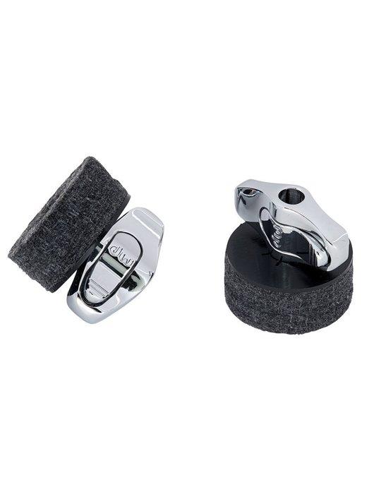 Barra de LEDs profesional 12 x 8 W RGBW