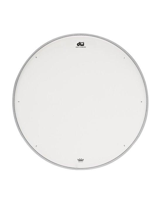 Barra de LEDs profesional 12 x 12 W RGBWA+UV