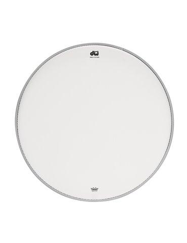 12 focos LED RGBWA de 12 W + foco UV PAR con carcasa negra