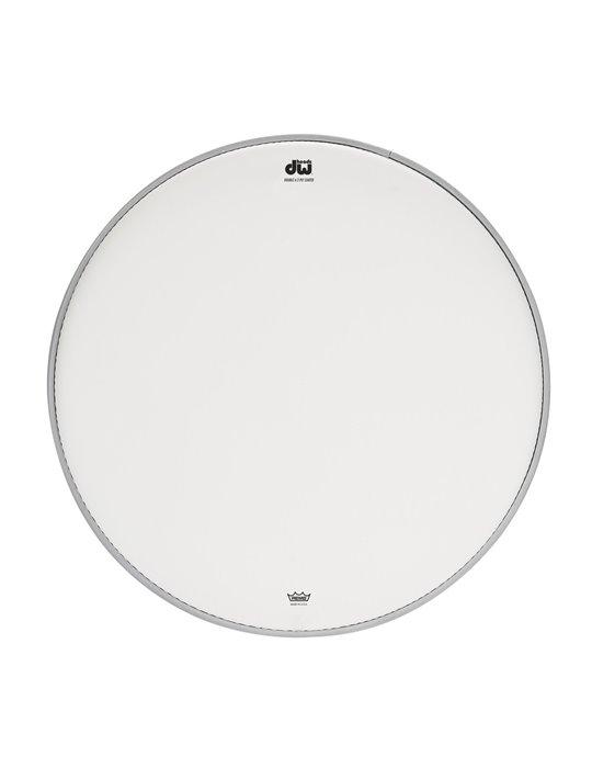 12 x12 W LED RGBWA + UV PAR Light in white Housing