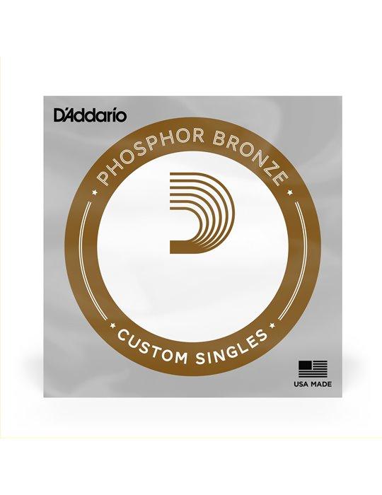 Berimbau natural pequeño 130cm