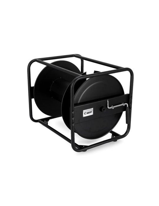 PEDAL BOSS DS1 DISTORTION