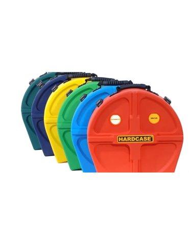 PIANO DIGITAL ARTESIA DP7