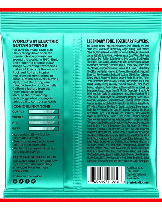 PIANO DE COLA DIGITAL ARTESIA AG30