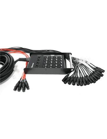 PIANO DIGITAL ARTESIA A20