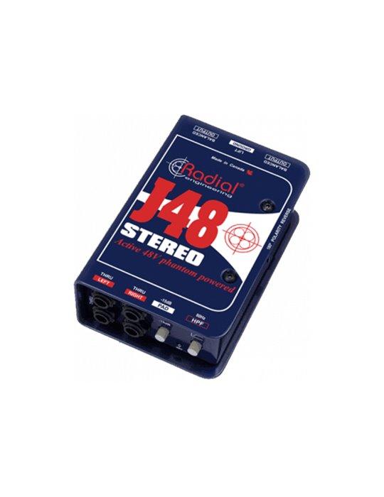 PIANO DE ESCENARIO ARTESIA PERFORMER BLANCO