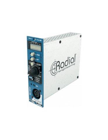PIANO DE ESCENARIO ARTESIA PERFORMER NEGRO