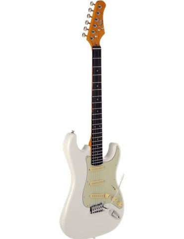 EK AUDIO PA SYSTEM M06PA-10 COMPACTO 1.200 W