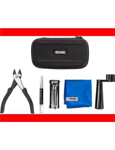 PIANO DE ESCENARIO ARTESIA PE-88 NEGRO