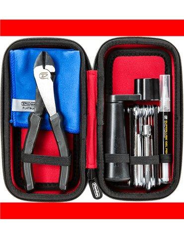 PIANO DIGITAL ARTESIA HARMONY