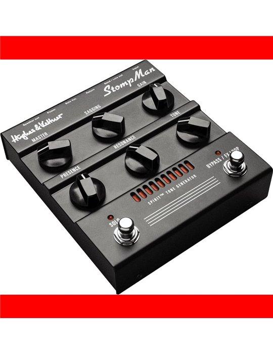 ELEGANT GRAND PIANO DE COLA ELÉCTRICO INFANTIL ROSA