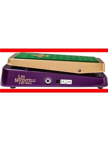 ELEGANT GRAND PIANO DE COLA ELÉCTRICO INFANTIL AZUL