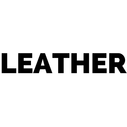 Leather Specialties