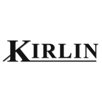KIRLIN CABLE