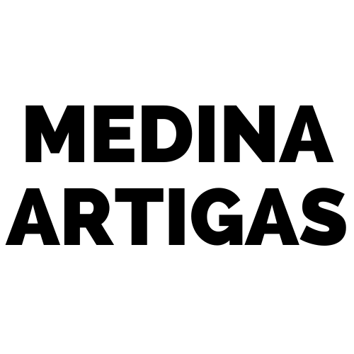 MEDINA ARTIGAS STRINGS