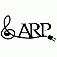 ARP SYNTH