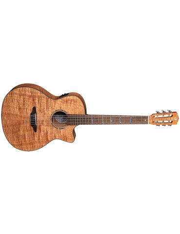 Cable DMX Alargador IP65 20m