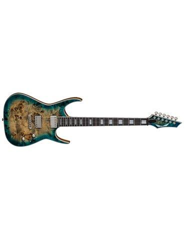 Interfaz USB a DMX con 512 canales y software de control