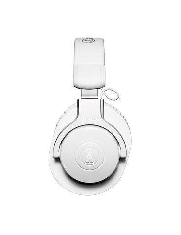 QL-301 PROYECTOR 30º RGB 54 LED QUARKPRO