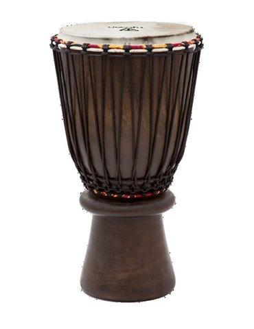 SISTEMA JOGGER 50 USB + MICRO AMPLIFICADO AUDIOPHONY