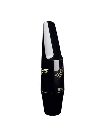 MPU-130BT REPRODUCTOR MULTIMEDIA MP3 CD / USB / SD / BT