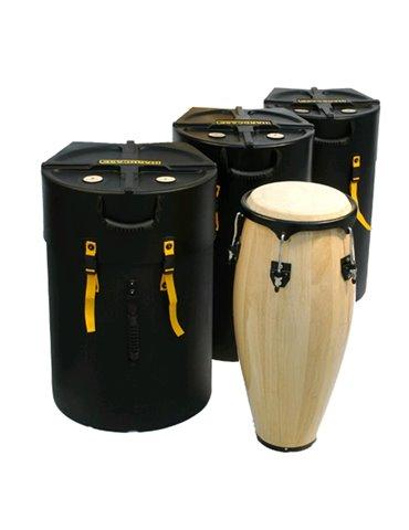 Correa para Guitarra Piel Premium