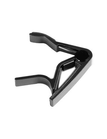 Cuerdas para violín Cuerdas de acero