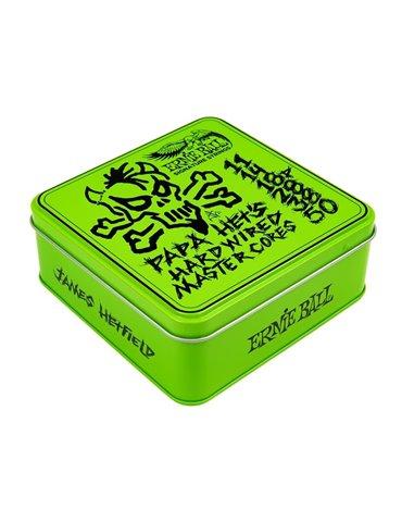 Cuerdas para viola Prim Steel Strings