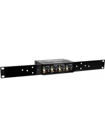 Cuerdas Magma para guitarra clásica Transpositor