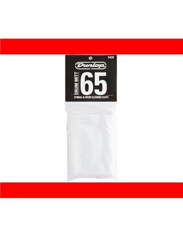 Cuerdas Adamas para guitarra acústica Adamas Phosp
