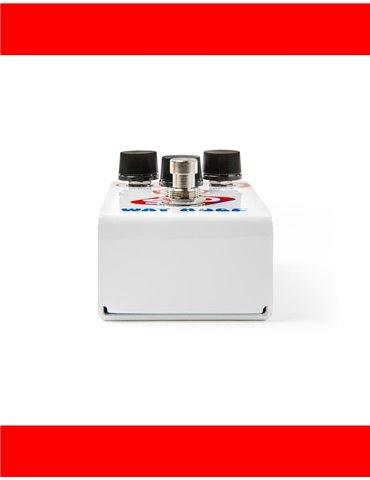 Trombón tenor en Sib 2102PL Legend